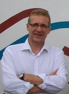 Pedro Campano
