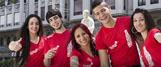 Proyecto GIRA de Coca-Cola