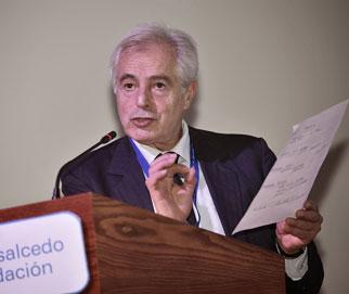 Marco Ricceri