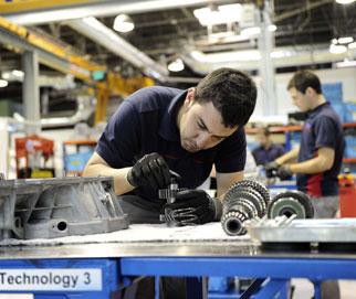 Programa Industria Joven