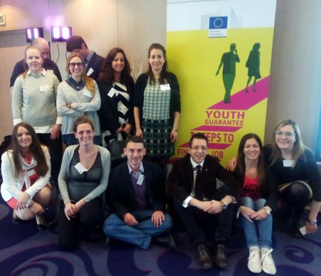 Youth-Guarantee-conference