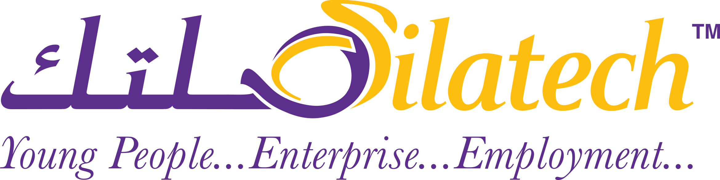 Image result for silatech logo