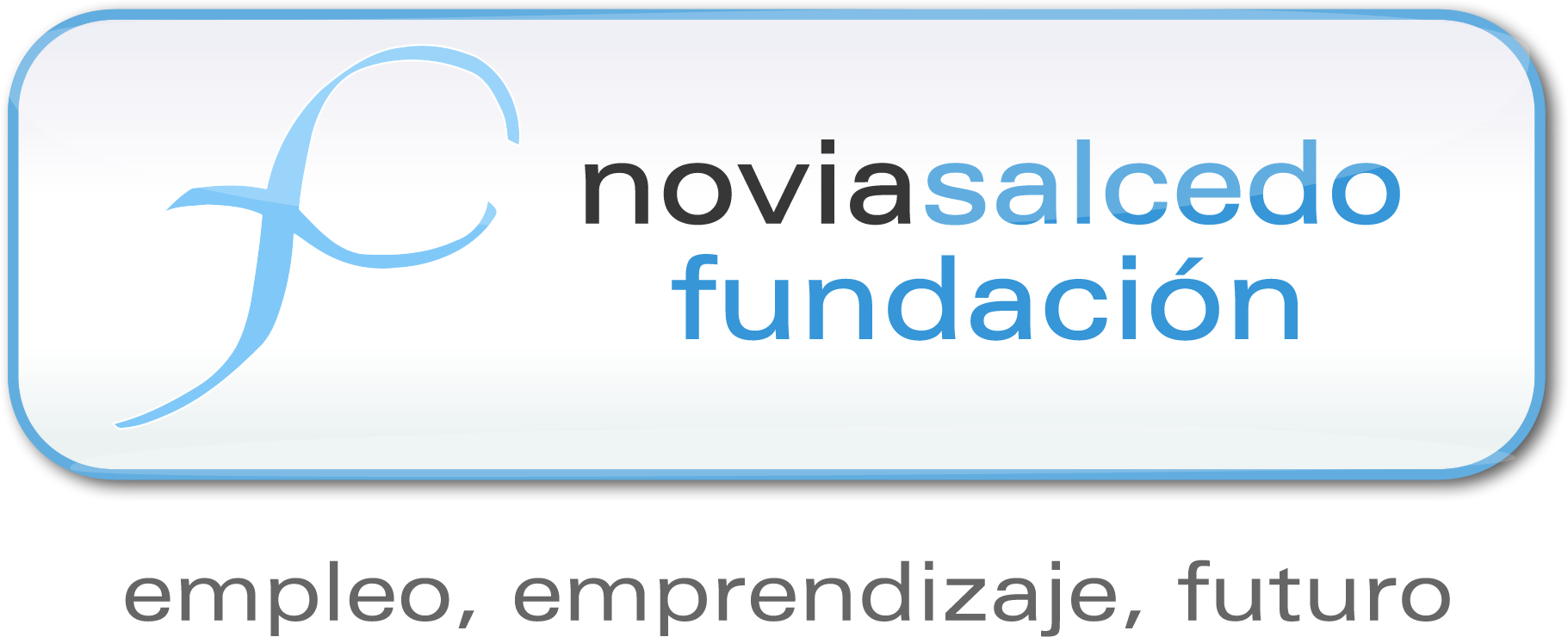 Noviasalcedo logo