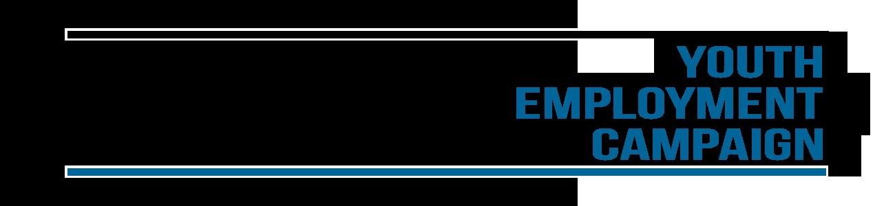 pegasus logo - whithout background