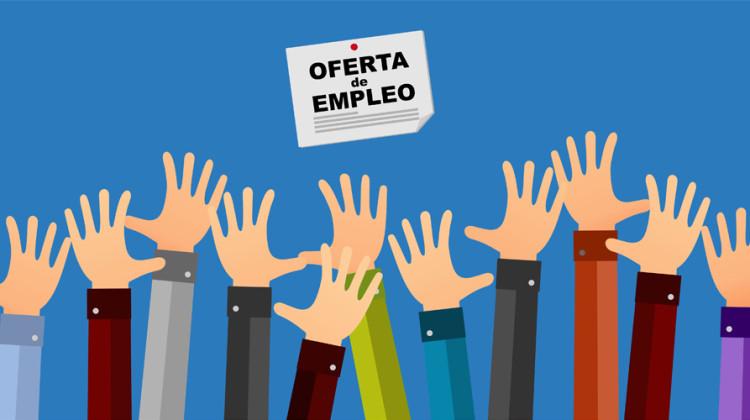 Tendencias-globales del empleo juvenil 2015