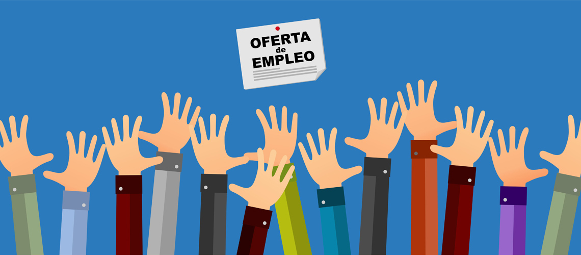 tendencias globales del empleo juvenil 2015 youth employment decade