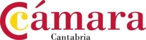 Cámara Oficial de Comercio, Industria y Navegación de Cantabria