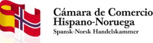Cámara de Comercio Hispano-Noruega