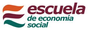 Fundación Escuela Andaluza de Economía Social