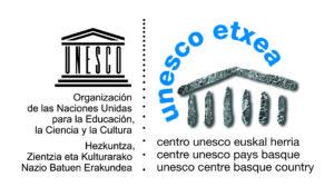 UNESCO-ETXEA