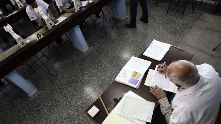 Informe ILO