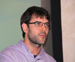 Oskar Álvarez