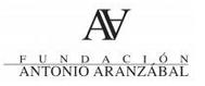 Fundación Antonio Aranzábal