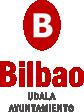Ayuntamiento de Bilbao - Bilboko Udala
