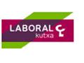 Laboral Kutxa