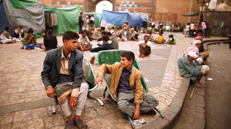 afghanistan-youth-unemployment
