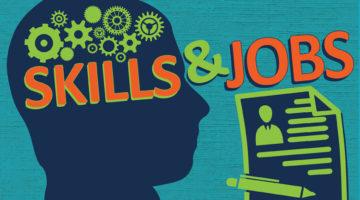 Job and Career