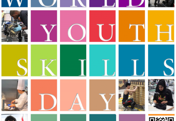 skills-day