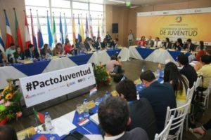 cumbre-de-emprendimiento-y-democracia-pacto-juventud