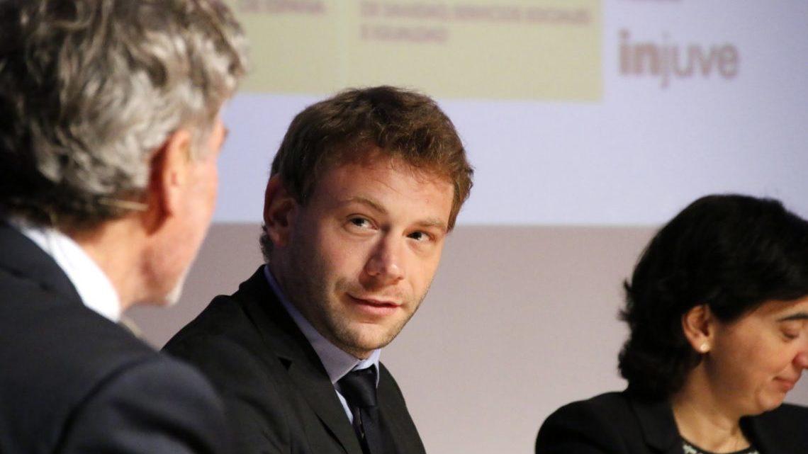 Javier Krawicki