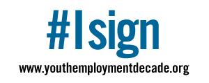 #isign
