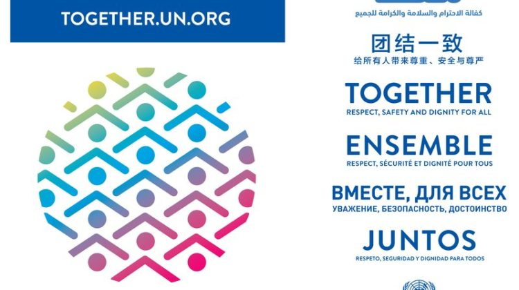together-united-nations
