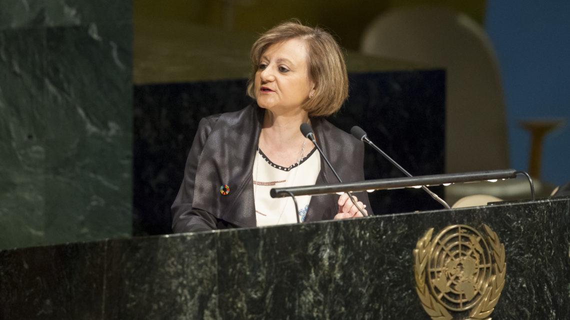 Cristina-Gallach-Naciones-Unidas