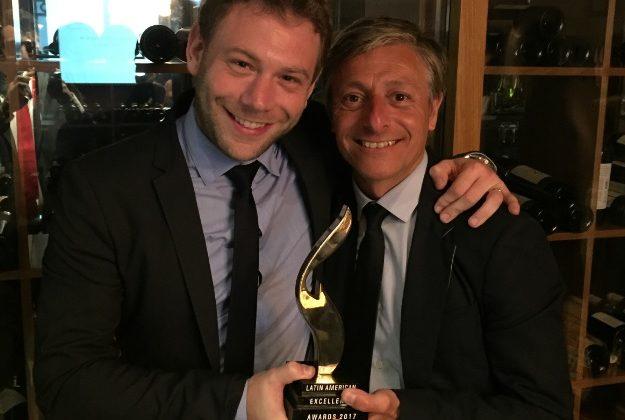 tuprimerapega-latin-american-awards