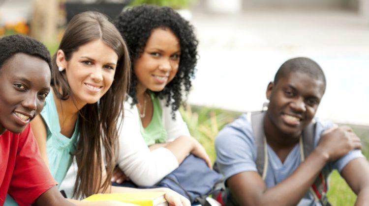 cooperacion-española-empleo-juvenil