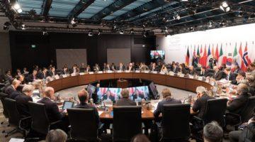 g20-decent-jobs