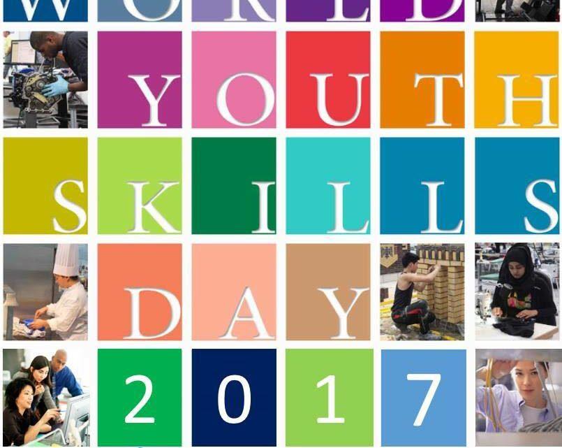 dia-mundial-de-las-habilidades-para-los-jovenes