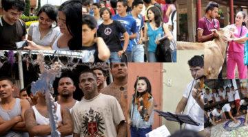 jovenes-centroamericanos