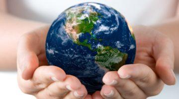 como-ayudar-al-planeta