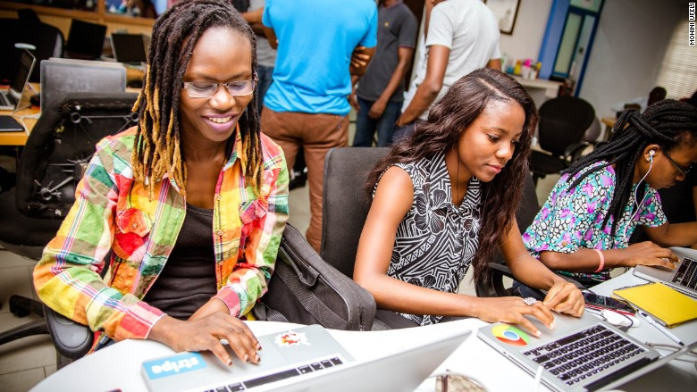 andela-youth-employment