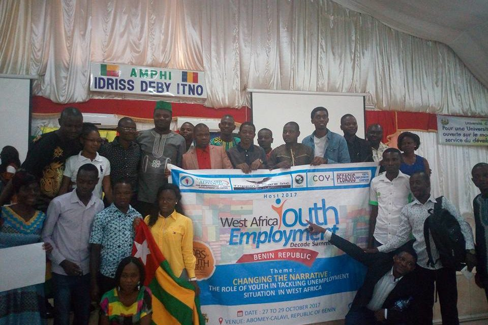 youth-employment-west-africa