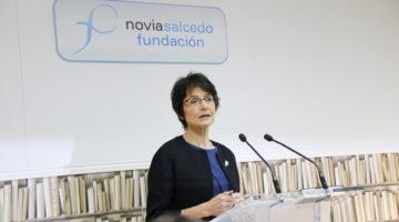 Marianne Thyssen, Comisaria Europea de Empleo y Asuntos Sociales, Capacidades y Movilidad Laboral