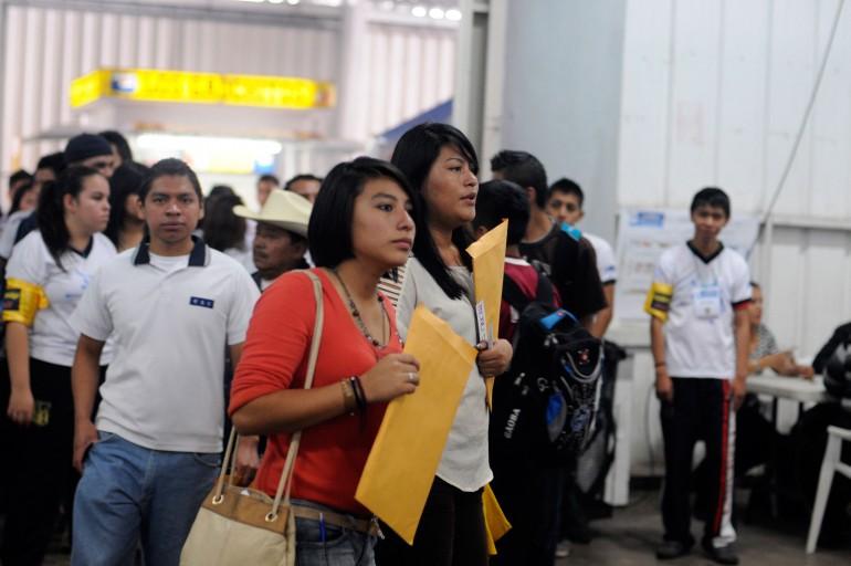 jovenes-mercado-laboral-ecuador