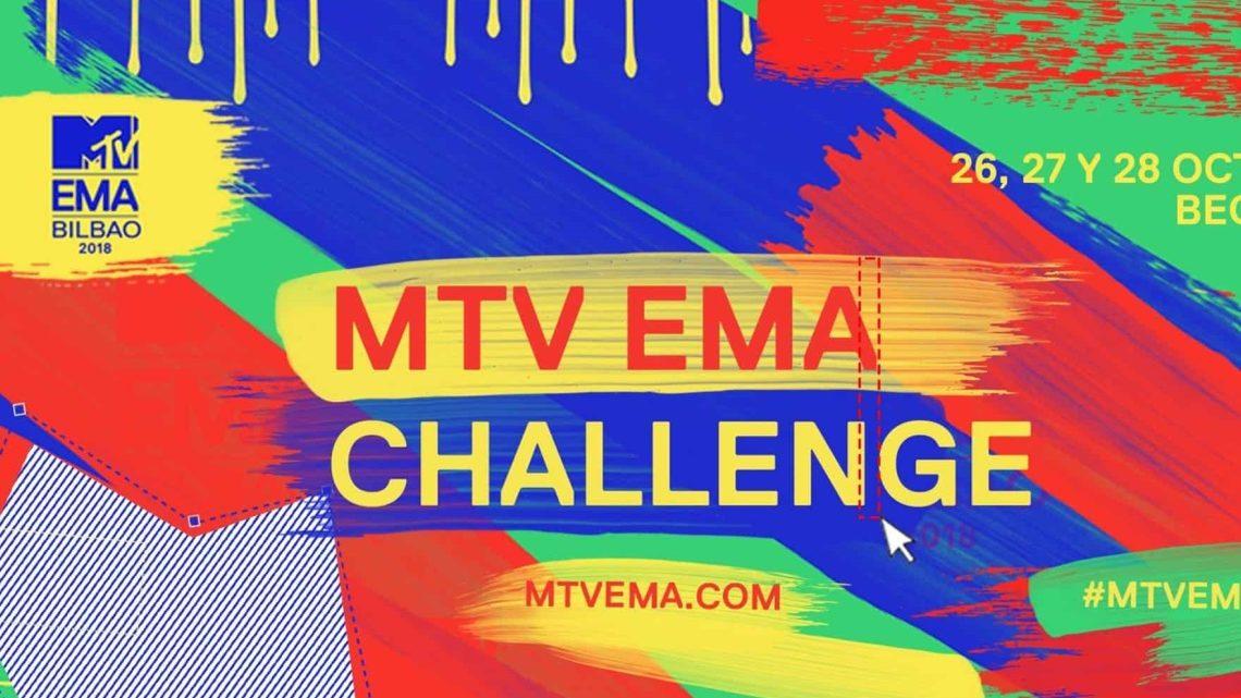 MTV-EMA-Generación-del-cambio