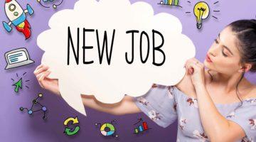 Informe Infojobs 2020